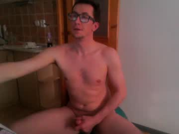 [25-02-21] pos3x record private sex show from Chaturbate