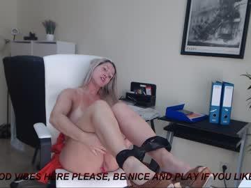 [15-02-19] angel_danm_milf public webcam video from Chaturbate.com