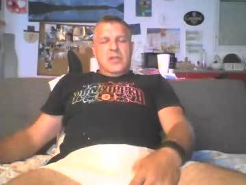 [31-07-21] denzel455 record webcam show
