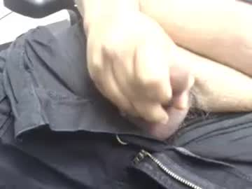 [04-08-20] guido3135 chaturbate video with dildo