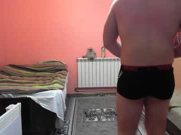 [15-02-19] guni97 chaturbate nude