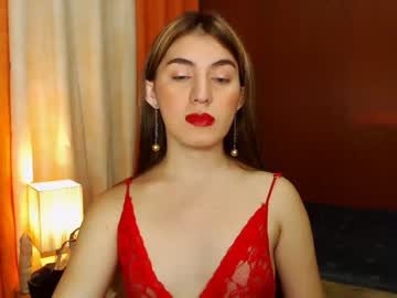 [09-12-18] webcumgoddess record public show from Chaturbate.com