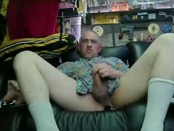[17-05-20] 007_toner video from Chaturbate