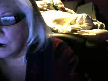 [02-03-19] hotlegs50 record private show video from Chaturbate.com