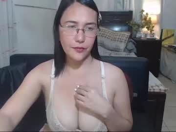 [13-04-19] sexyyanna4u webcam record