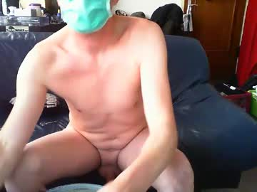 [21-06-20] skitty record webcam video from Chaturbate