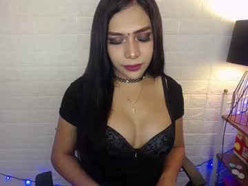 [28-03-20] tsempresshazel record private sex show from Chaturbate.com