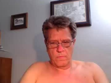 [25-05-19] azguy914 record show with toys from Chaturbate