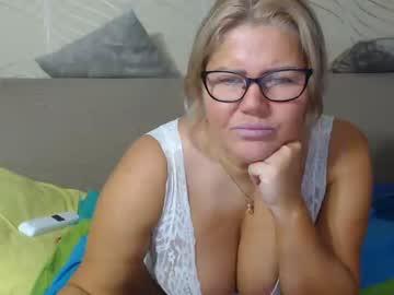 [15-10-19] come2mom chaturbate private sex show