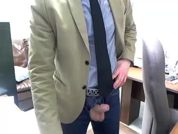 [13-12-19] theotherfrancobro public webcam from Chaturbate.com