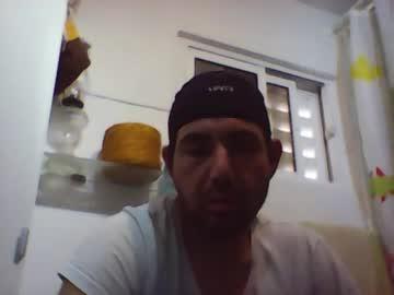 [26-11-20] windowpane5 public webcam video from Chaturbate.com