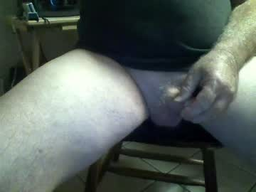[12-08-20] moldyoldy record public webcam video from Chaturbate