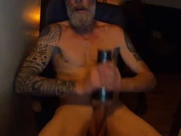 [28-06-20] mountzion record video with dildo from Chaturbate.com