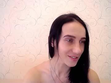 [30-10-20] alessandra_foxy public show video from Chaturbate