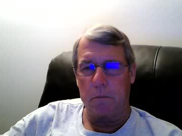 [12-05-20] mr_thick_dick_62 public webcam