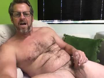[12-10-20] veryharrd record private webcam from Chaturbate
