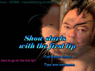 [24-03-19] _aquarius record private sex video from Chaturbate