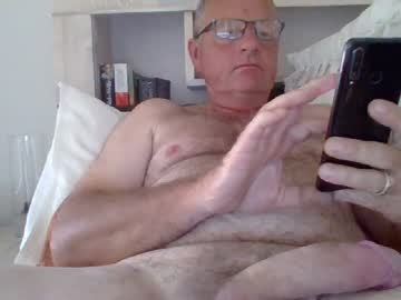 [13-08-20] wiggerly chaturbate webcam video