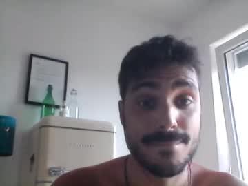 [31-05-21] 000folla000 video from Chaturbate.com
