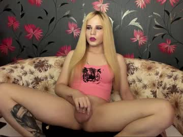 [13-03-19] anneladyboyxx record blowjob video from Chaturbate.com