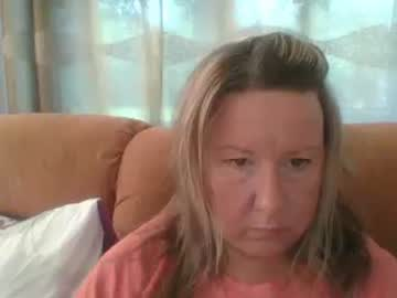 blonde_angel20 chaturbate