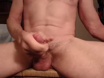[19-04-19] sixthsensed record private XXX video from Chaturbate