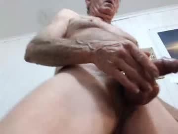 [13-05-19] colonelingus03 record private sex video from Chaturbate.com