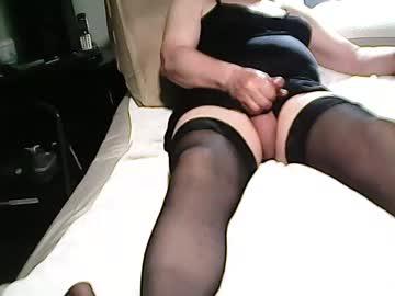 [21-06-21] daddycd chaturbate video with dildo