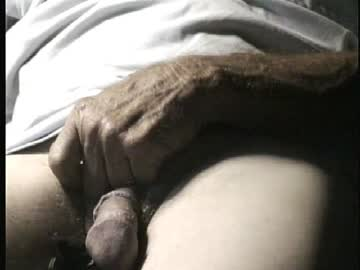 [29-06-20] needunow4me2b record private sex video