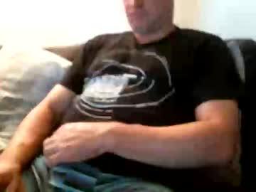 [29-09-20] danishjss video from Chaturbate.com