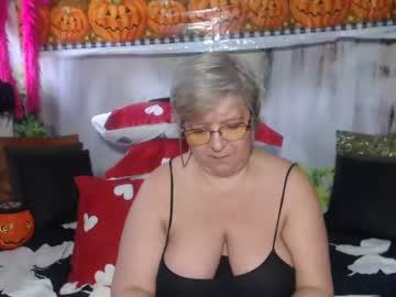 [18-10-21] queenpammy record private webcam