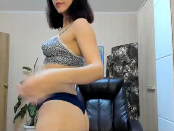 [04-07-20] kettimi chaturbate public show video