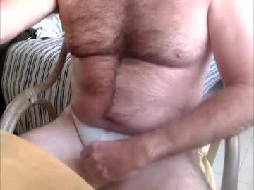 [25-03-19] wildone77 blowjob video from Chaturbate