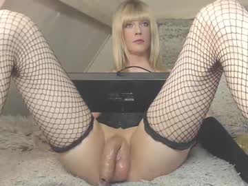 [19-05-21] chanel_xxl public show video from Chaturbate
