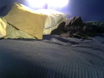 [26-02-20] silu1027 chaturbate webcam show