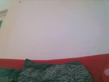[13-01-20] mrdeco8o webcam record