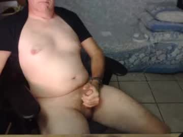 [11-07-20] luckycharms9595 record video with dildo from Chaturbate.com