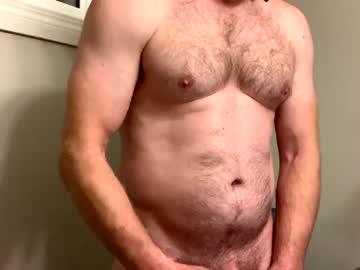 [21-10-21] freshynew video with dildo