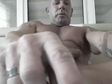 [05-03-21] hotbody666 record private sex show from Chaturbate.com