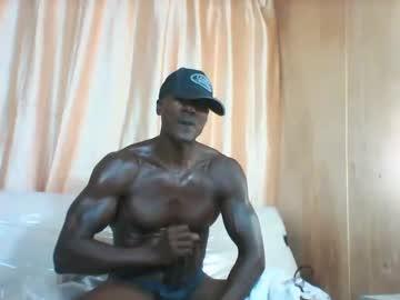 [11-12-18] 007scorpio chaturbate webcam show
