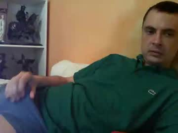 [16-07-19] freddy0222 record private XXX video