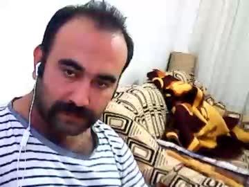 [01-12-18] 06tuna06 chaturbate public webcam