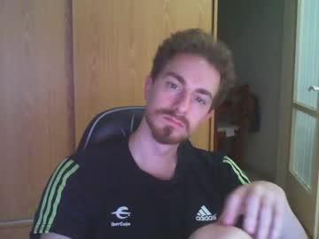 [29-10-20] dolevatt chaturbate webcam video