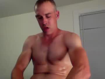 [15-05-20] fitnessguy88 chaturbate private webcam