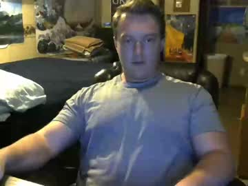 [02-07-19] laptoptwenty chaturbate premium show video