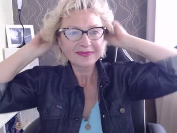 [13-08-20] nelly_walker record webcam video from Chaturbate.com