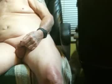 [24-01-21] oldfart771 private from Chaturbate.com