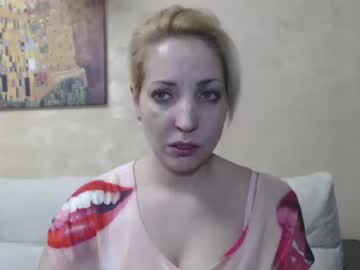 [24-01-21] ohsweetmari chaturbate show with toys