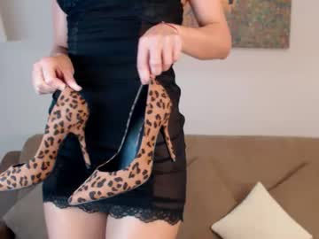 [28-10-18] alexa_gorgeous record private show from Chaturbate