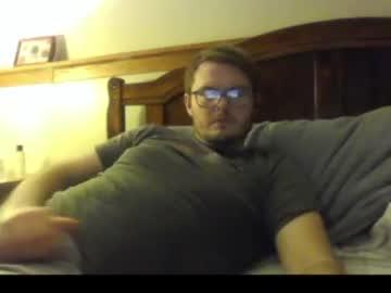 [23-03-21] topcub92 record private sex video